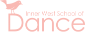 Inner West School of Dance