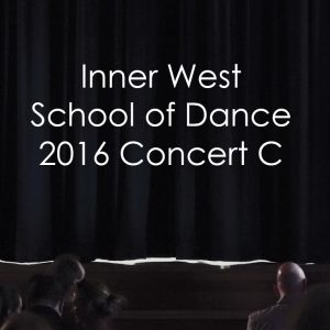 ConcertC2016